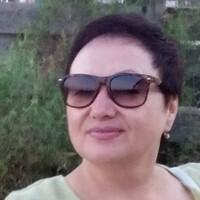 ИРИНА, 54 года, Овен, Челябинск