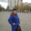 Алёнка, 21, г.Воротынск