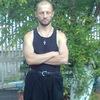 Роман, 44, г.Иркутск