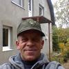 Edvard, 48, г.Острог