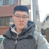 Дмитрий, 22, г.Инчхон