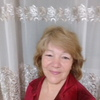 Elvira, 54, г.Ташкент