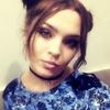людмила, 23, г.Норильск