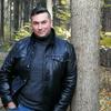 Геннадий, 37, г.Москва