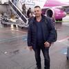Ivan, 48, г.Гронинген