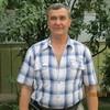Александр, 61, г.Каменногорск