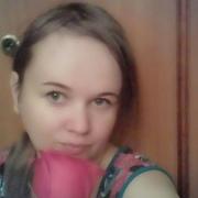 Алёна 28 лет (Козерог) хочет познакомиться в Каменске-Уральском