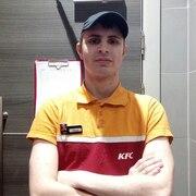 Игорь, 24, г.Шумерля
