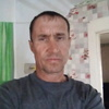 Олег Ефимов, 53, г.Баргузин