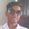 Kumar, 18, г.Амритсар