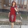 Римма, 54, г.Бишкек