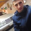 Алексей Ераткин, 19, г.Улан-Удэ