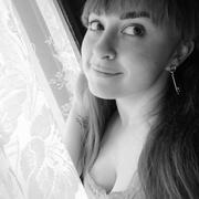 Валерия, 23, г.Омск