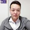 Куаныш, 24, г.Астана