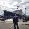 Андрей, 40, г.Мурманск