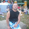 олег, 45, г.Бершадь