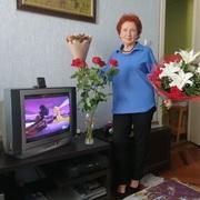 Татьяна 71 Санкт-Петербург