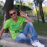 Юрий 45 Алчевск