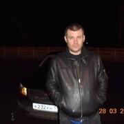 Евгений Старостин 35 лет (Овен) Торбеево
