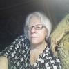 Лидия, 70, г.Краснодар