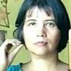 yunika, 45, г.Джакарта