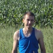 Игорь 35 Реж