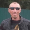 Vitaliy, 38, Beloyarsky