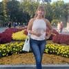 Лора, 43, г.Харьков