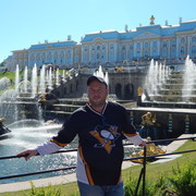 Игорь, 49, г.Котельниково