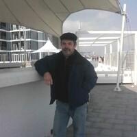 ВИТАЛИЙ, 59 лет, Овен, Подольск