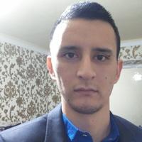 shoxijaxon, 30 лет, Скорпион, Алмазар