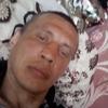 Aleksey, 38, Ilansky