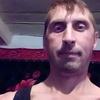 Дюша, 39, г.Юргамыш