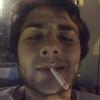 Nikusha, 23, г.Батуми