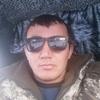 Олег, 37, г.Тюмень