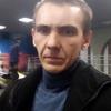 Константин, 43, г.Харьков