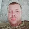 Алексей, 27, г.Кривой Рог
