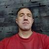 Михаил, 45, г.Ленинск-Кузнецкий