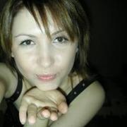 Елена 33 года (Стрелец) на сайте знакомств Тольятти
