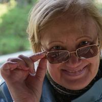 Татьяна, 40 лет, Близнецы, Сочи