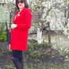 Zarina, 38, г.Усмань