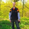 Vasya, 35, Barysh