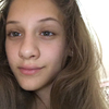 Анастасия, 18, г.Краснодар