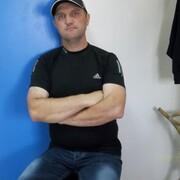 Алексей Кудрявцев, 43, г.Ханты-Мансийск