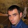 Дмитрий, 42, г.Новопавловск