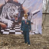 шура, 57 лет, Телец, Железноводск(Ставропольский)