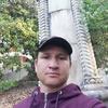 Михаил, 30, г.Новороссийск