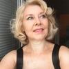 Таня, 50, г.Гродно