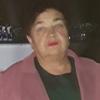 раиса, 68, г.Москва