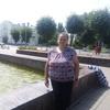 Инна, 47, г.Владимир